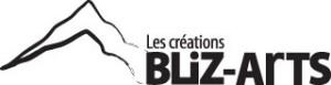 Logo-Bliz-Arts_v1