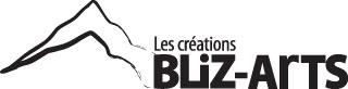 Créations BLiZ-Arts