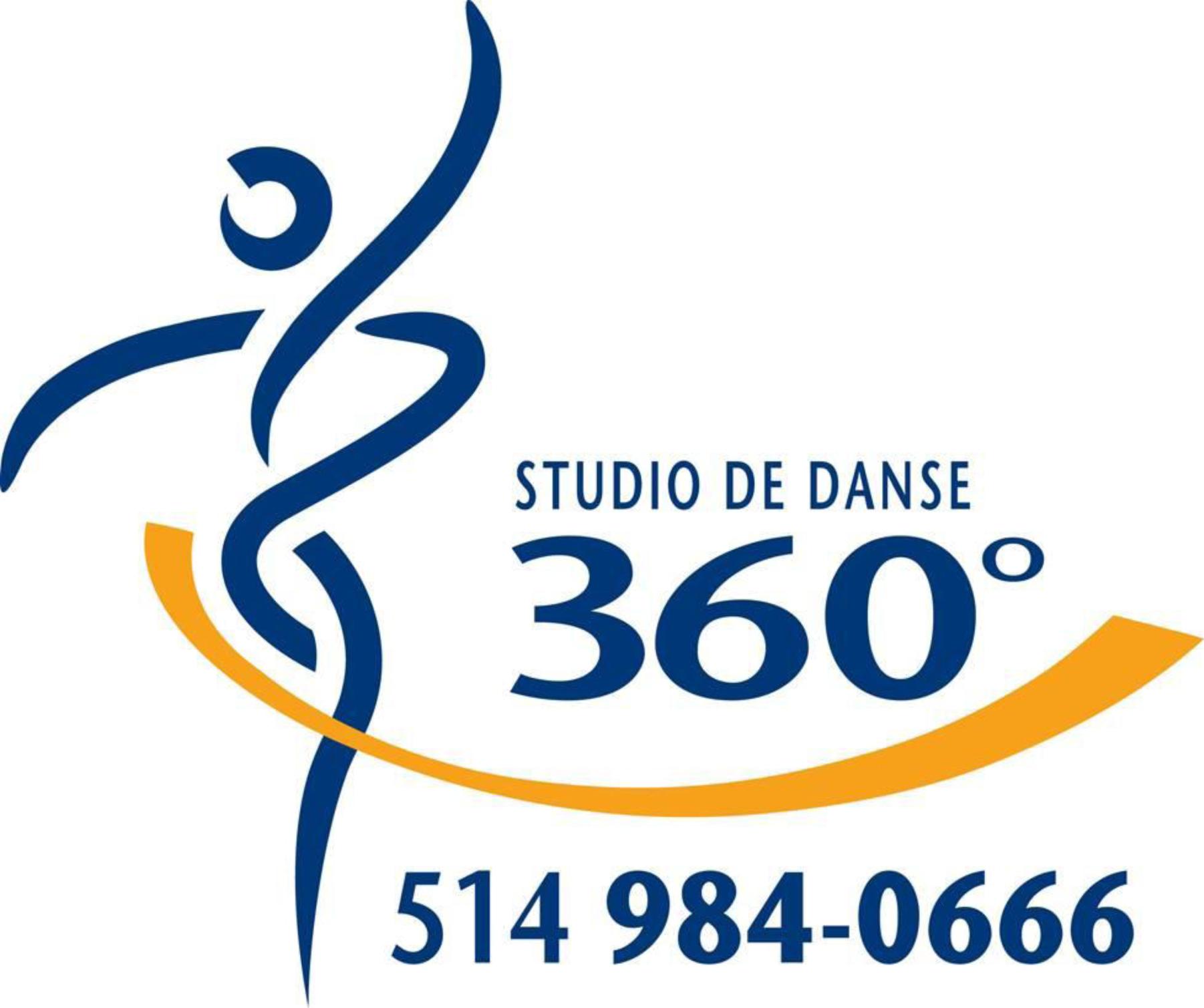 Danse 360