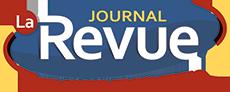 Journal La Revue