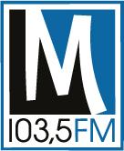 M 103,5 FM