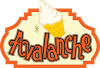 Avalanche Beignes
