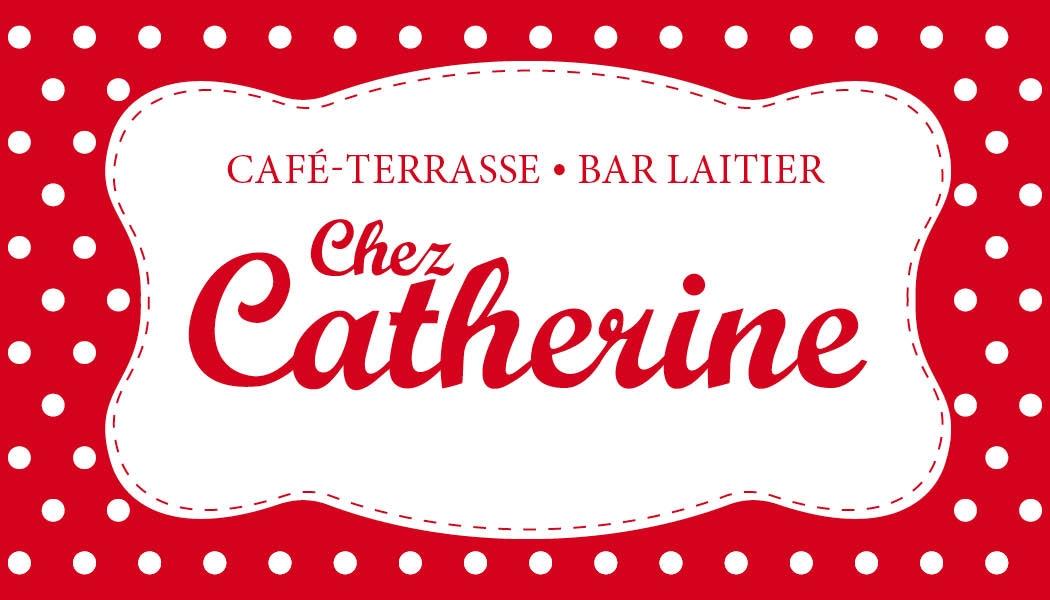 Chez Catherine