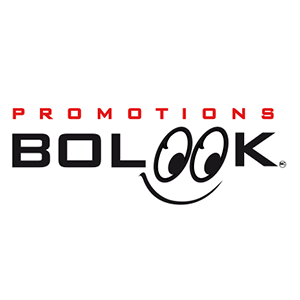 Promotions BoLook